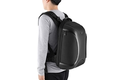 Рюкзак для DJI PHANTOM 4 Multifunctional Backpack 2 for Phantom Series (Lite) (CP.QT.000695)