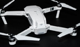 Квадрокоптер DJI Mavic Pro Fly More Combo Alpine White - Фото 7