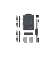 Набір для DJI Mavic 2 Fly More Kit