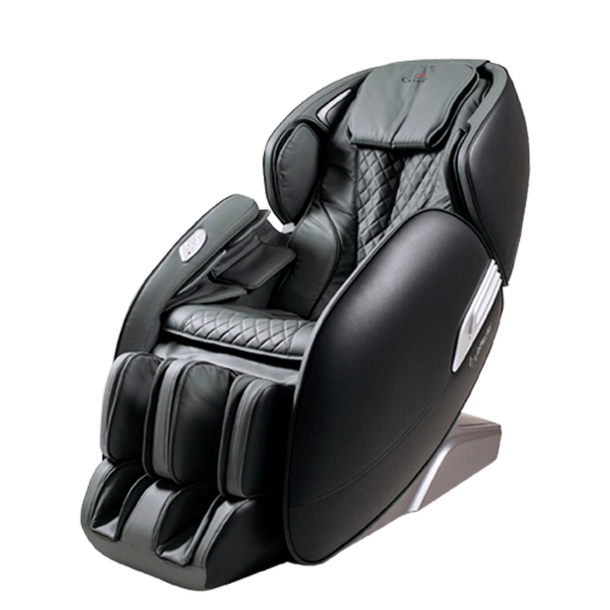 Стоимость кресло массажер ооо дом науки и техники волгоград