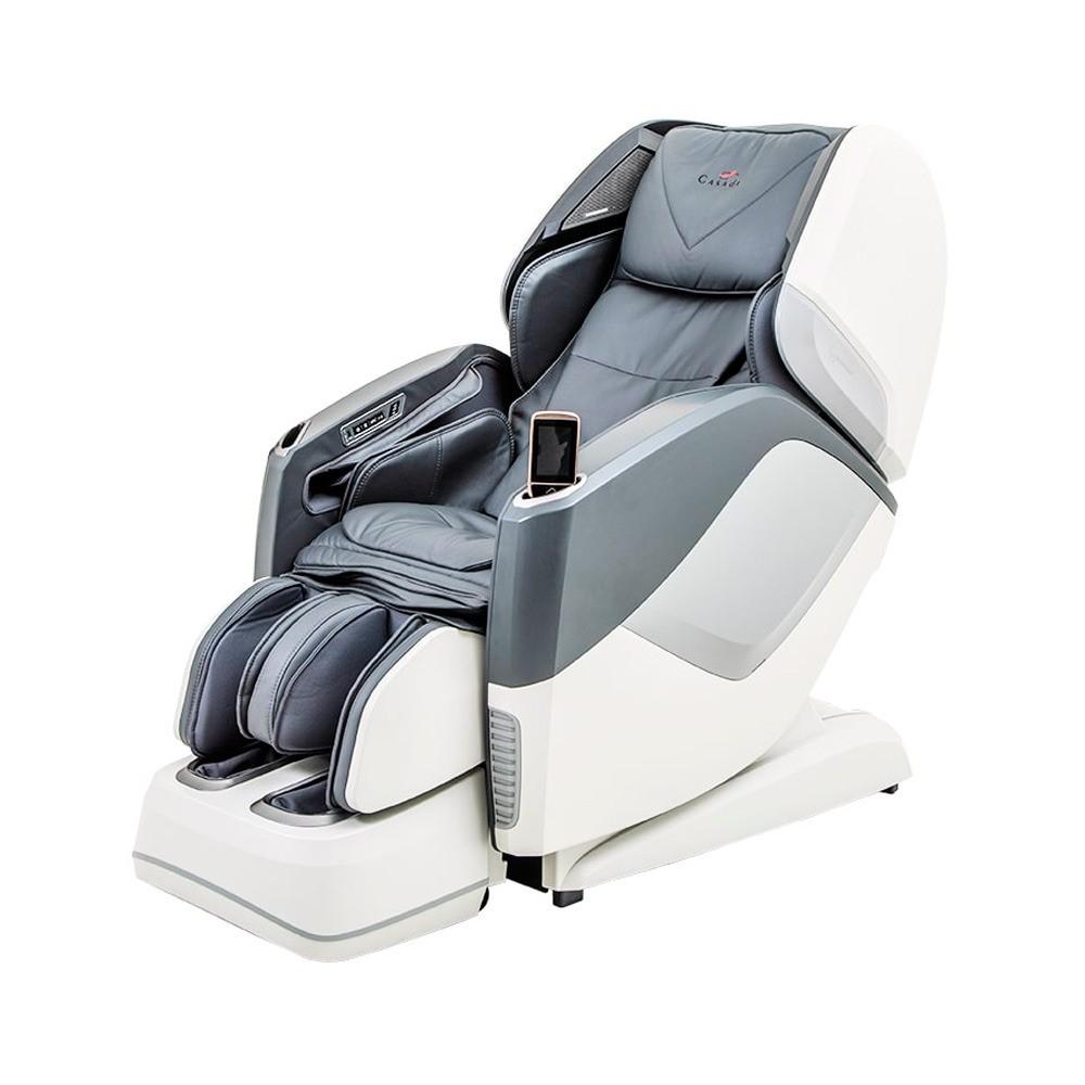 электро кресло массажер