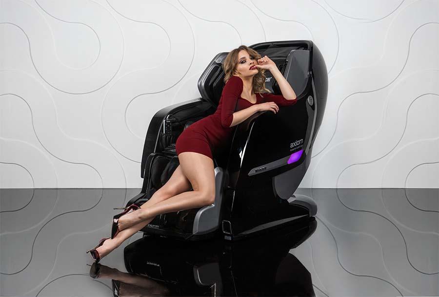 Жарит на кресле — pic 6