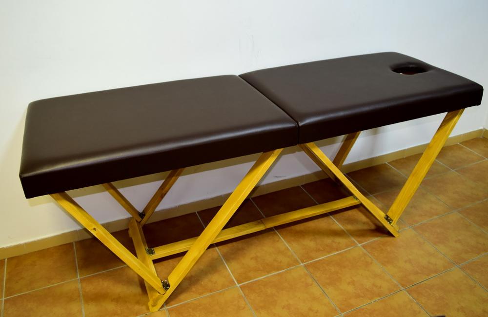 Массажные столы как сделать своими руками 222