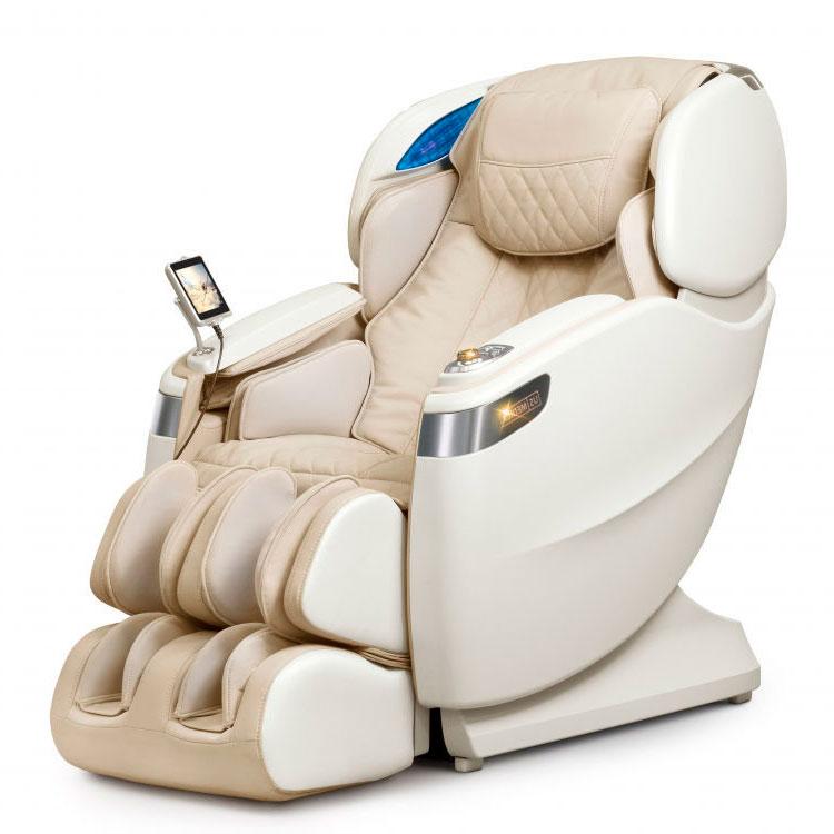 Стоимость кресло массажер роликовый массажер чудо тривес