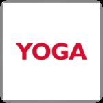 https://casada.ua/assets/images/masage/yoga.png