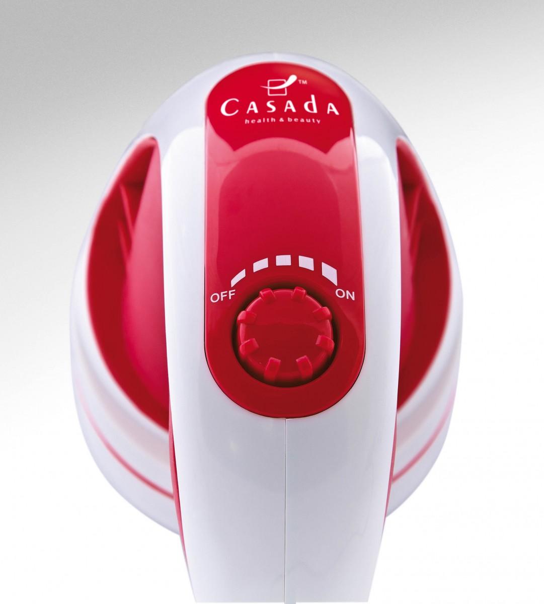 Casada health beauty массажер женское нижнее белье в бутово