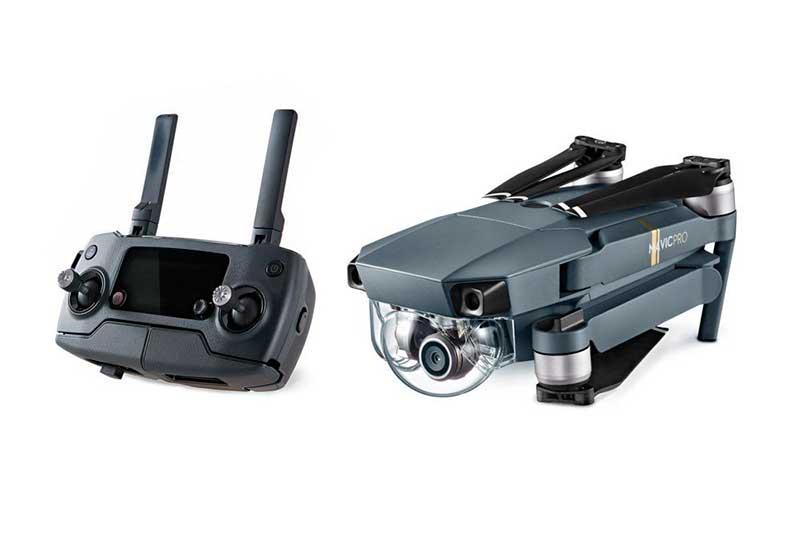 Фронтальная камера для беспилотника мавик купить очки гуглес к квадрокоптеру в пушкино