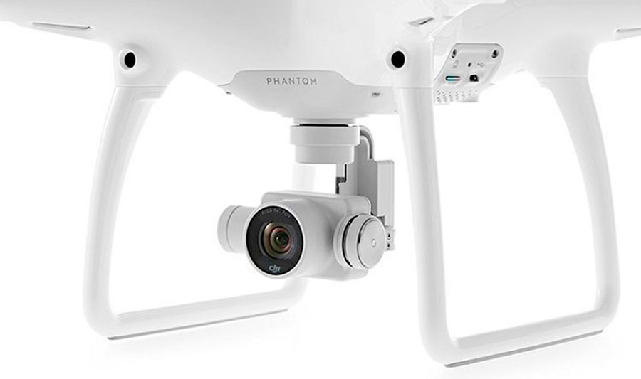 Аккумуляторная батарея phantom 4 pro самостоятельно программа для mavic air combo vision